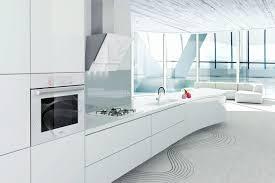 cuisiniste roanne salle de bain roanne cheap meuble salle de bain brico depot roanne