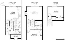 balmoral floor plan 288 balmoral place port moody real estate lucas mccann