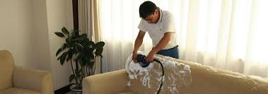 Fabric Sofas Melbourne Upholstery Cleaning Melbourne From 35 Couch Sofa Steam Cleaning