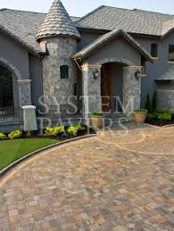 Recycled Brick Driveway Paving Roseville Pinterest Driveway by Pacific Pavingstone Is A Company That Design Driveways Pool Desks