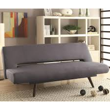 Sofa Bed Collection Mid Century Modern Adjustable Sofa Bed