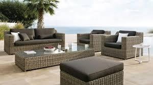 divanetti da esterno economici mobili da giardino san quirino mobilia la tua casa