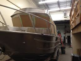 ashbreez boatworks home