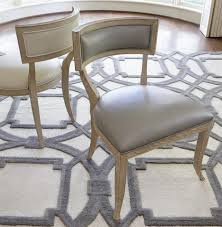 furniture trendy simple decoration hollywood regency brass and
