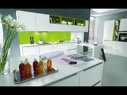modern kitchen pictures and ideas kitchen design trends modern curtain backsplash son mid