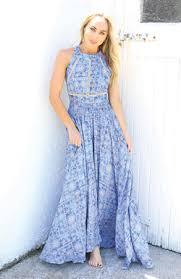 travellers u0027 robe shop dresses australian women u0027s fashion boutique