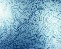 map types types of maps topographic political climate and more