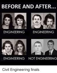 Funny Engineering Memes - civil engineering funny memes engineering best of the funny meme