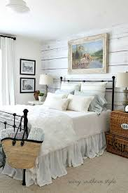 Cottage Bedroom | 506 best cottage style bedrooms images on pinterest beach houses