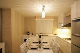 Kitchen Diner Design Ideas Interior Stylish And Sophisticated Elegance Of Chinese Interiors