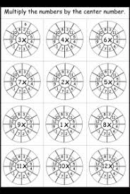 times table u2013 8 times table free printable worksheets u2013 worksheetfun