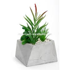 mini concrete planters mini concrete planters suppliers and