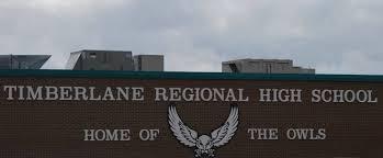 spirit halloween keene nh creepy clown craze leads to ban alarm in n h schools new hampshire