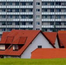 Hausbau Hauskauf So Tricksen Hauskäufer Die Mehrwertsteuer Aus Welt