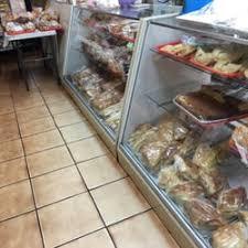 la chipiona nicaraguan bakery bakeries 10404 w flagler st