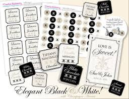 35 best candy buffet label ideas images on pinterest candy