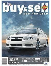 the nl buy and sell magazine issue 849 by nl buy sell issuu