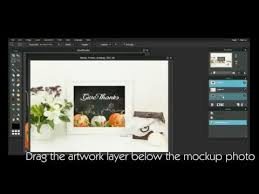design templates photography free photo frame mockups how to use frame mockup photography for artwork presentation and
