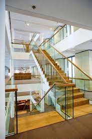 372 best stairs images on pinterest stairs glass stairs and
