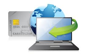 cards online how to apply for credit cards online f1collision fabulous