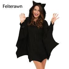 halloween costumes 2017 women online get cheap bat costume women aliexpress com alibaba group