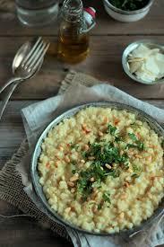 cuisine celeri risotto sans riz http maryseetcocotte com 2015 11 02