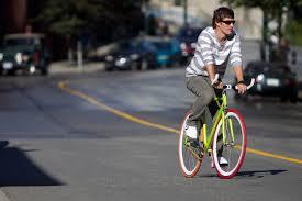 fixie design customize your fixie bike single bikes