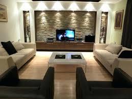 Living Room Entertainment Center Ideas Living Room Entertainment Furniture Best Home Entertainment