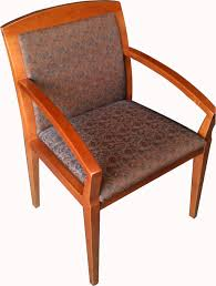 Buy And Sell Office Furniture by Office Chairs We Buy And Sell Used Office Furniture