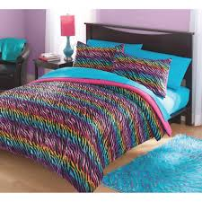 Walmart Bed In A Bag Sets 24 Satisfying Stock Bed Comforters Sets Comforters L Grace