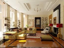 German Living Room Furniture Znalezione Obrazy Dla Zapytania German Living Room Best Living