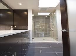 Small Condo Decorating Ideas by Robin Chell Small Condo Decorating Ideas Condo Bathroom Remodel