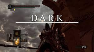 Soapstone Dark Souls 2 Dark Souls Nexus Mods And Community