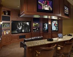modern luxury home movie theater decor how to design a home