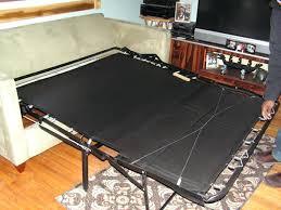 Lazy Boy Chair Repair Reclining Sofa Repair Cable Parts Lazy Boy Recliner La Black