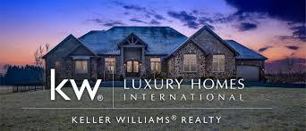 stonebridge luxury homes dayton ohio luxury homes specialized marketing for keller