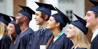 Soon To Be Graduate Resume Recent University Graduate Resume