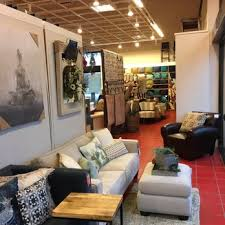 pier 1 imports furniture stores 30 malphrus rd bluffton sc