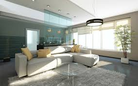 Stylish Modern Living Room Designs In Pictures You Have To See - Stylish living room designs