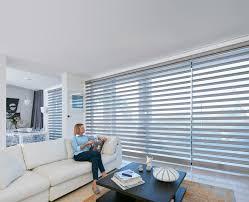 luxaflex serene blinds u0026 awnings in sunshine coast region qld