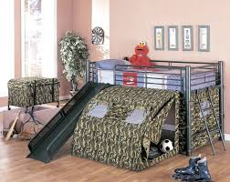 camo bedrooms camouflage towels camo toddler room decor camo wall decals army