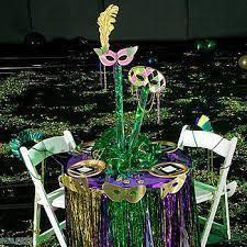 mardi gras table decorations mardi gras partypaprika the best party supplies 7