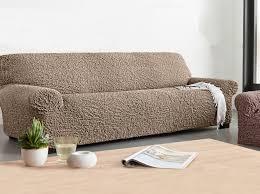housse canapé 2 places avec accoudoirs canapé protection canapé unique ordinaire housse canape 3 places