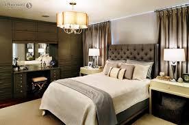 Master Bedroom Decorating Ideas 2013 Bedroom Modern Master Bedroom Ceiling Designs Masters Simple