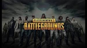 pubg 2 player pubg with friends live stream watch review new game online