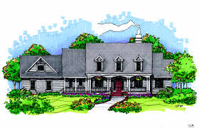 don gardner butler ridge 100 donald gardner architect home plan 1417 u2013 now