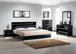 cheap bedroom sets atlanta bedroom sets atlanta ga buy cheap furniture packages home