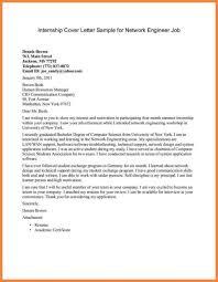 valet manager cover letter