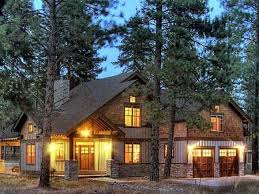home plans with porch rustic small house plans designs lake cabin home carsontheauctions