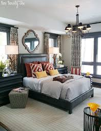 hgtv master bedrooms hgtv dream home master bedroom photos and video
